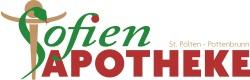 Sofien Apotheke Logo